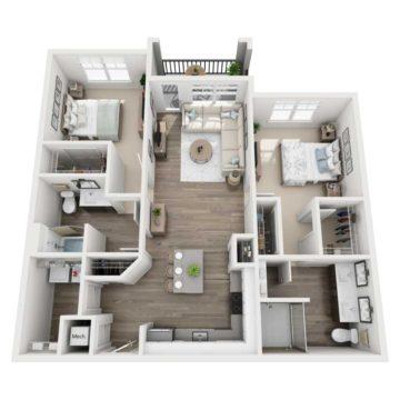 6-6212 floor plan
